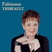 FABIENNE THIBEAULT Downl119