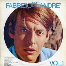 FABRIZIO DE ANDRE' Downl128