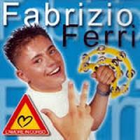 FABRIZIO FERRI Downl131