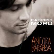 FABRIZIO MORO Downl132