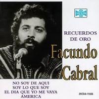 FACUNDO CABRAL Downl134