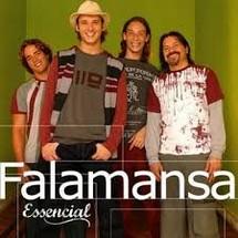 FALAMANSA Downl138