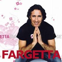 MARIO FARGETTA Downl142