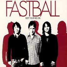 FASTBALL Downl144