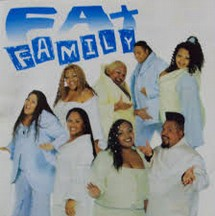 FAT FAMILY Downl145