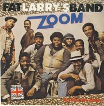 FAT LARRY'S BAND Downl146