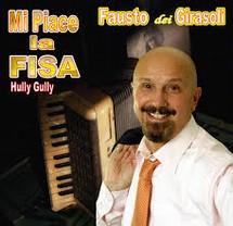 FAUSTO FULGONI Downl151