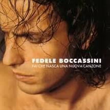 FEDELE BOCCASSINI Downl154