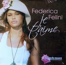 FEDERICA FELINI Downl155