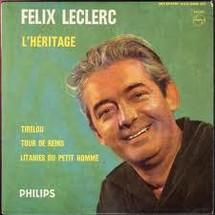 FELIX LECLERC Downl162
