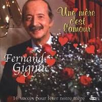 FERNAND GIGNAC Downl165