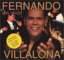 FERNANDO VILLALONA Downl167