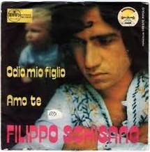 FILIPPO SCHISANO Downl176