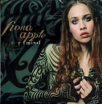 FIONA APPLE Downl179