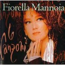 FIORELLA MANNOIA Downl181
