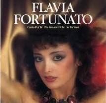 FLAVIA FORTUNATO Downl191