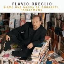 FLAVIO OREGLIO Downl192