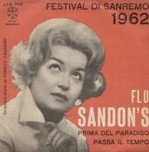 FLO SANDON'S Downl194