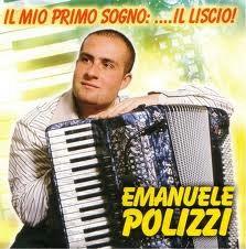 EMANUELE POLIZZI Downlo10