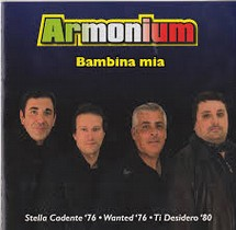 ARMONIUM Downlo13