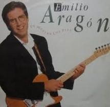 EMILIO ARAGON Downlo16