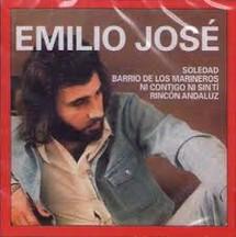 EMILIO JOSE' Downlo17