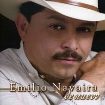 EMILIO NAVAIRA Downlo18