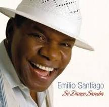 EMILIO SANTIAGO Downlo20