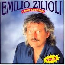 EMILIO ZILIOLI Downlo21