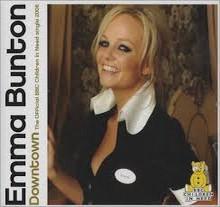 EMMA BUNTON Downlo22
