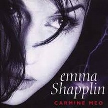 EMMA SHAPPLIN Downlo27