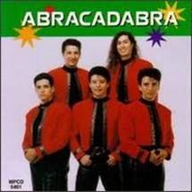 ABRACADABRA Downlo29