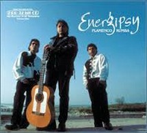 ENERGIPSY Downlo30