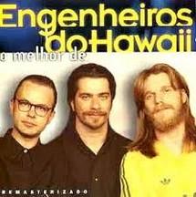 ENGENHEIROS DO HAWAII Downlo32