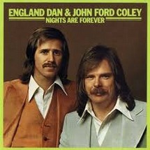 ENGLAND DAN & JOHN FORD COLEY Downlo33