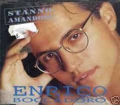 ENRICO BOCCADORO Downlo37