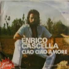 ENRICO CASCELLA Downlo38