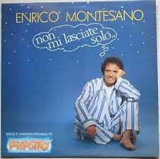 ENRICO MONTESANO Downlo41