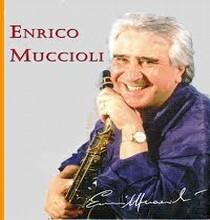 ENRICO MUCCIOLI Downlo42