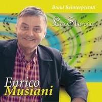 ENRICO MUSIANI Downlo43