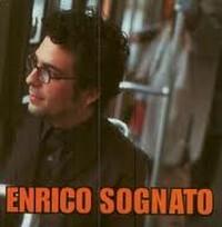 ENRICO SOGNATO Downlo46