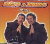 ENZINO IACHETTI & EZIO GREGGIO Downlo51
