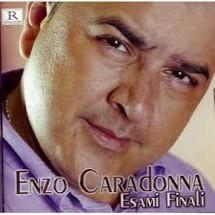 ENZO CARADONNA Downlo54