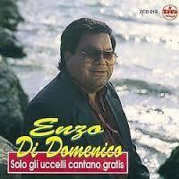 ENZO DI DOMENICO Downlo55