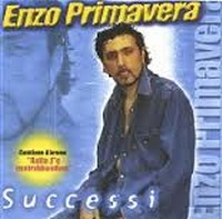 ENZO PRIMAVERA Downlo61