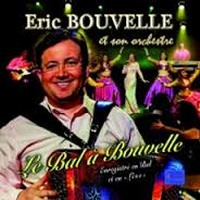 ERIC BOUVELLE Downlo70