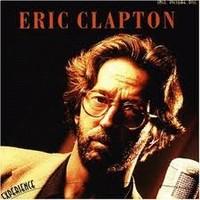 ERIC CLAPTON Downlo71