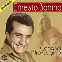 ERNESTO BONINO Downlo75