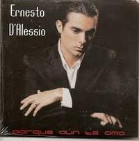 ERNESTO D'ALESSIO Downlo77