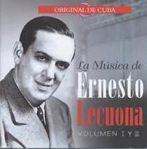 ERNESTO LECUONA Downlo79